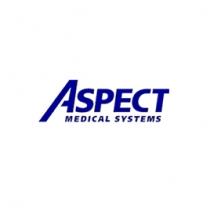 Aspect Medical Bis