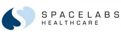 spacelabs logo